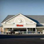 WAWA Convenience Stores