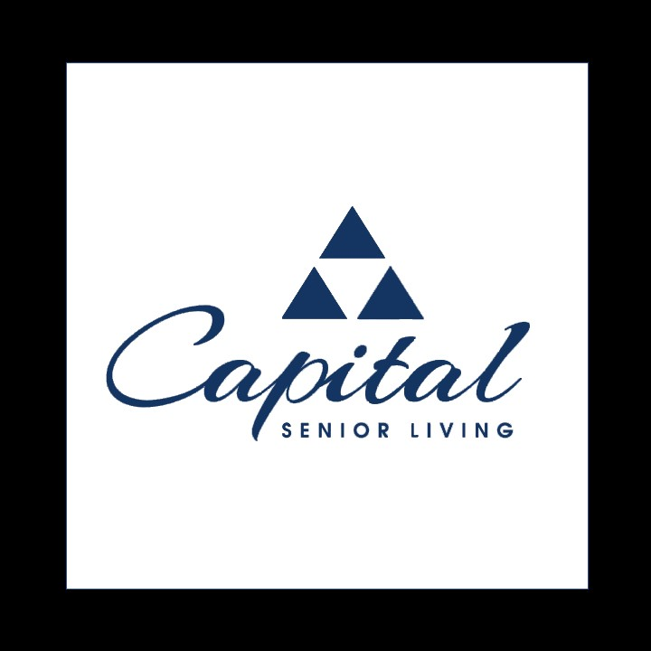 Images forcapital senior living